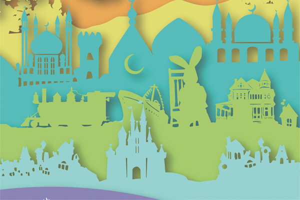Olympia Family Theater season 2017-2018