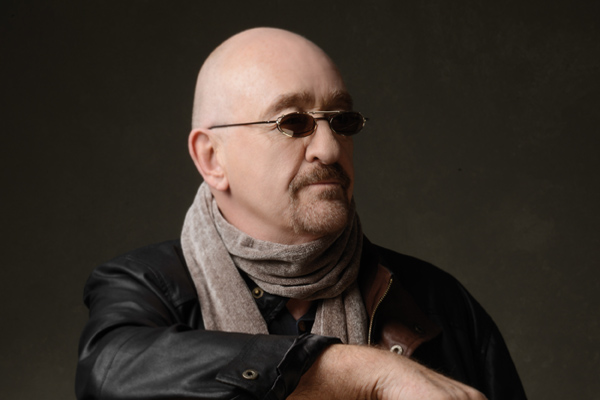 Dave Mason, photo by Chris Jensen
