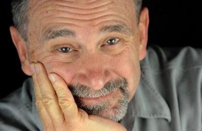 Keith Eisner