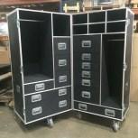 custom-inside-work-boxes