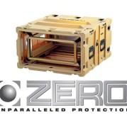 Zero Cases