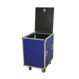 Fastpack Cases