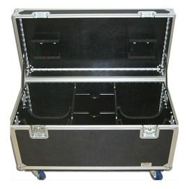 chain-hoist-motor-case