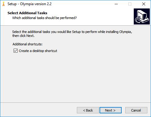 Install1