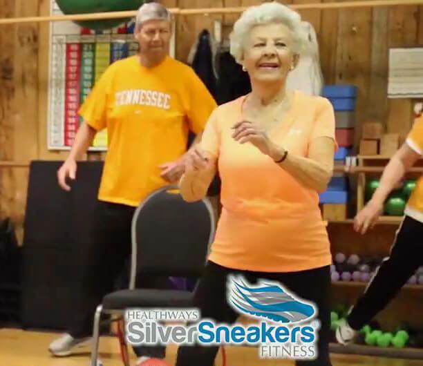 silversneakers1