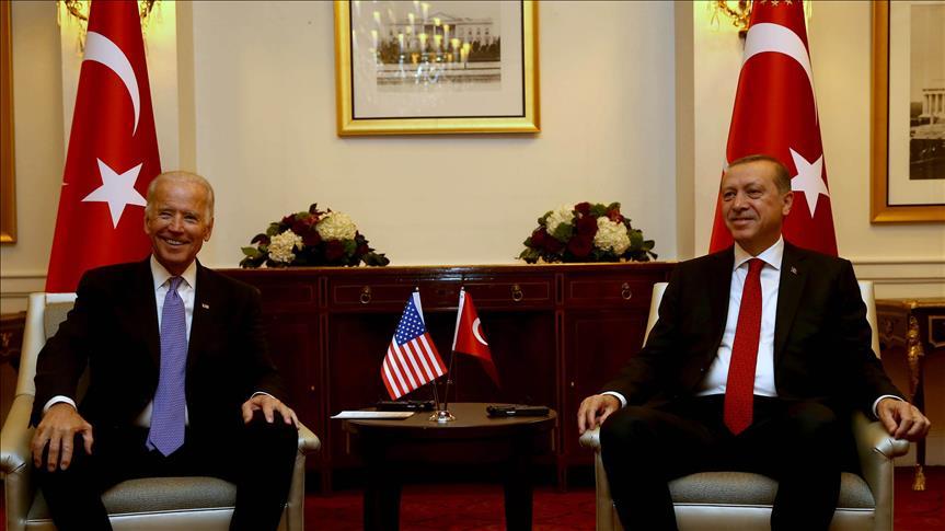 ΑΥΣΤΗΡΗ ΠΡΟΕΙΔΟΠΟΙΗΣΗ του ΝΑΤΟ σε Τουρκια Ειστε ενα βημα πριν την εξοδο απο τη συμμαχια #Turkey