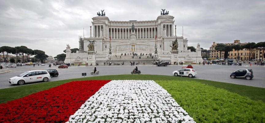 Ενισχύεται η αξιοπιστία των ιταλικών τραπεζών μετά τα stress test