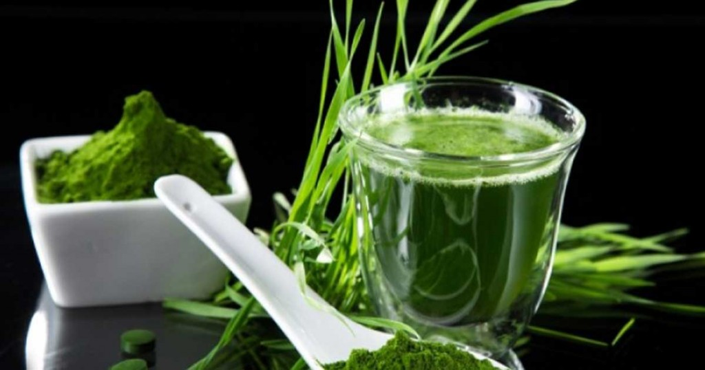 Τροφές που μπορούν να σας κάνουν να νιώθετε ξεκούραστοι