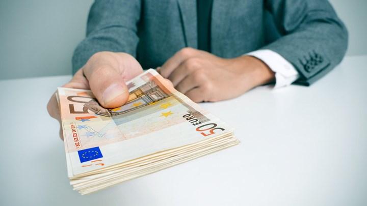 Ποιες οικογένειες και σε ποιες περιοχές δικαιούνται επίδομα έως 600 ευρώ