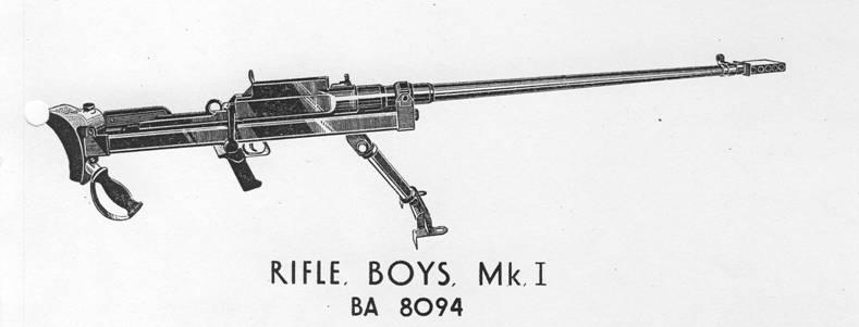 1940 Οι αντιαρματικές δυνατότητες του Ελληνικού Στρατού #28Οκτωβριου #parelasi