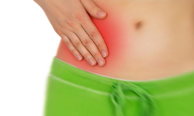 Πώς «προειδοποιεί» η σκωληκοειδίτιδα – Συμπτώματα