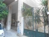 2. Το άνοιγμα της διπλανής πολυκατοικίας.