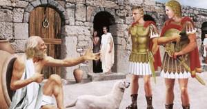 40 αρχαία Ελληνικά ιστορικά ανέκδοτα που προσφέρουν γέλιο αλλά και προβληματίζουν