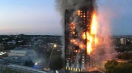 grenfell_tower_0