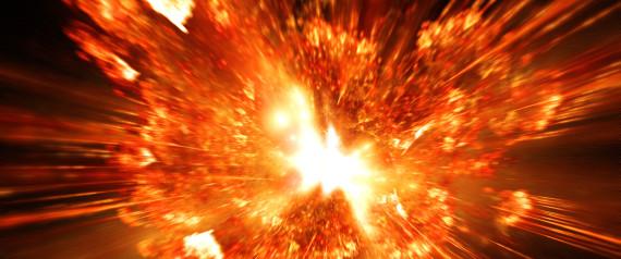 Τούρκος επιστήμονας έκανε πείραμα στο σπίτι του και προκάλεσε έκρηξη, τραυματίζοντας την οικογένειά του
