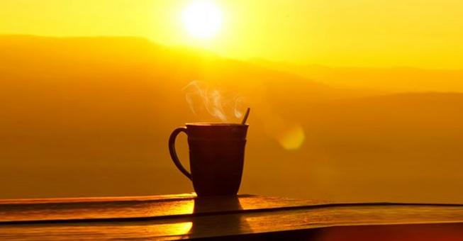 To απλό πρωινό κόλπο που θα μας βοηθάει να χάσουμε κιλά!