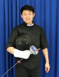 Coach Sean Qiao