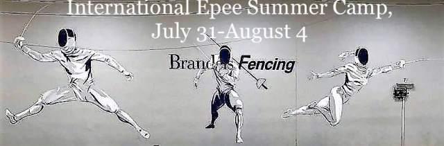brandeis camp
