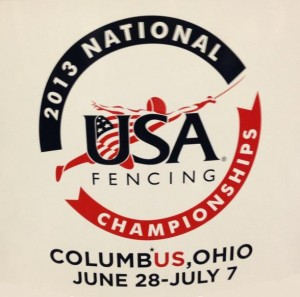 ofcColumbusNationals