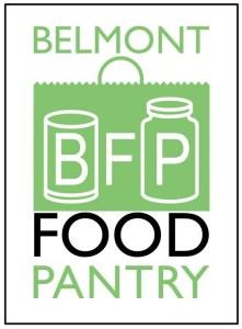 Belmont Food Pantry