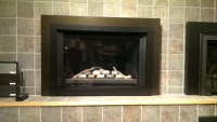 Fireplace Clearance | Product Categories | Olympia ...