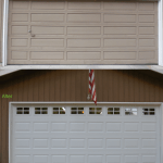 Hung Right Doors llc