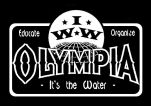 Olympia IWW one year anniversary
