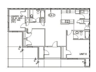Home Theater Work Diagram, Home, Free Engine Image For