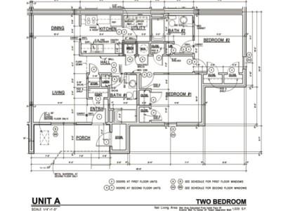 Payne Thermostat Wiring Diagram Payne Furnace Diagram