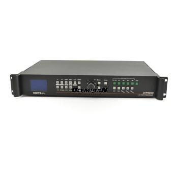 VDWALL LVP605D
