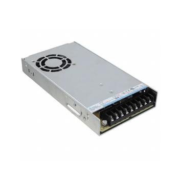 PMR-5V320WCAA