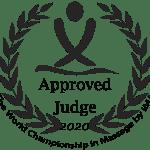 IMAlogo_Approved_Judge_2020