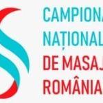 2021 Romanian Massage Championship