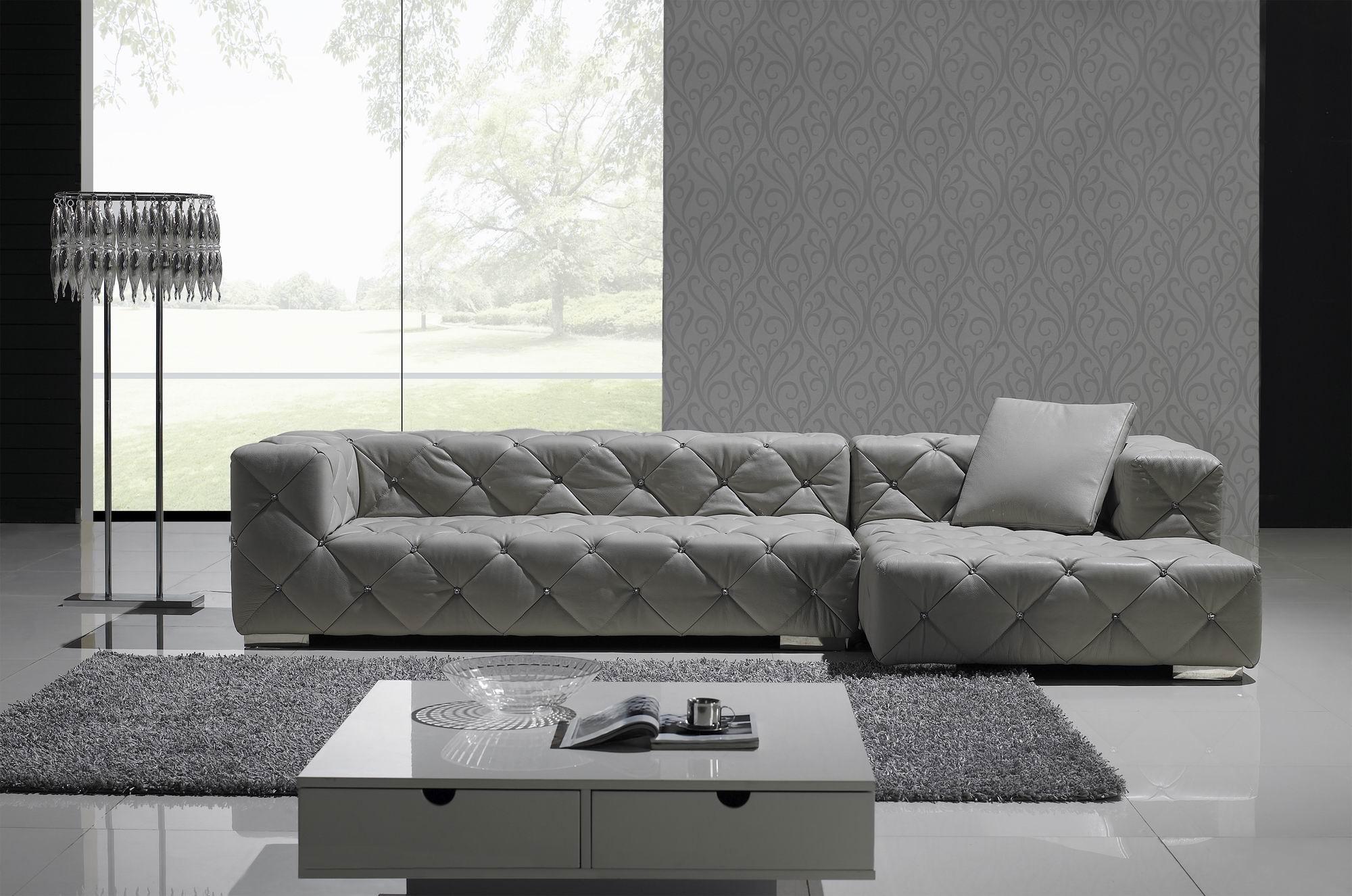 bentley leather sofa reviews thomasville benjamin olympian sofas corner