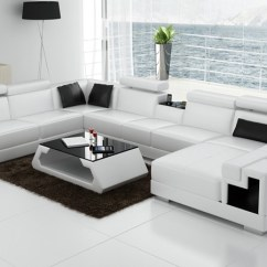 Sofas Quick Delivery Uk White Leather Sectional Sofa With Lights Olympian Novara Corner