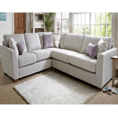 Budget Sofa Sets In Chennai Second Hand Brown Leather London Makers Set Price L Shape