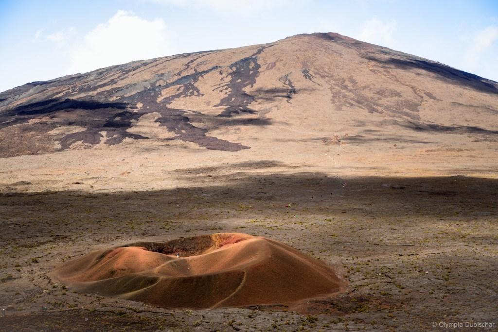 La Réunion expo photo blog voyage