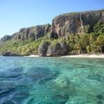 RÉP. DOMINICAINE : LES PLUS BELLES PLAGES DE SAMANÁ