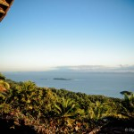 10 Bonnes raisons de visiter la péninsule de Samaná hors saison