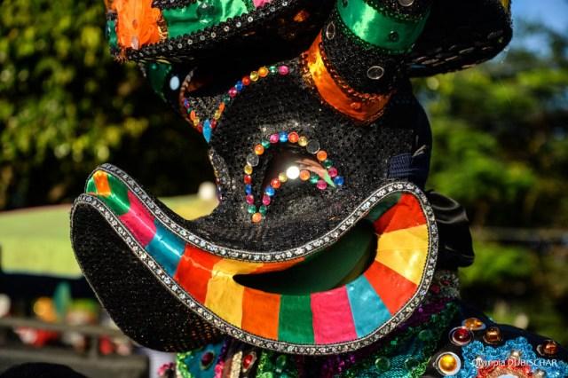 Carnaval Santiago Dominicaine excursions hotels visites dablo cojuelo