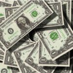 Envoyer de l'argent en rép. dominicaine