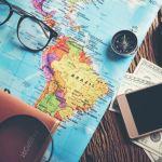 Qu'est-ce-qu'un Travel Planner ?