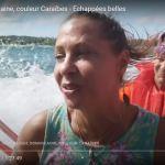 Échappées Belles en République Dominicaine 2021