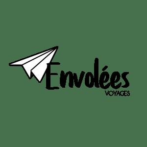 Logo-envolees-voyages