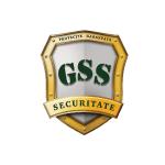 GSS Securitate