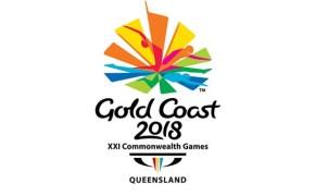 Commonwealth Games Queensland 2018