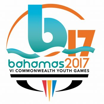 Youth Commonwealth Games - Bahamas 2017