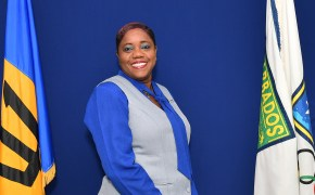 Paula Jarvis – Administrative Assistant