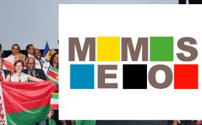 MEMOS XXIII Candidature Process Open for September 2019 – September 2020
