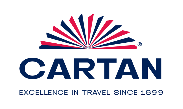 Cartan Global